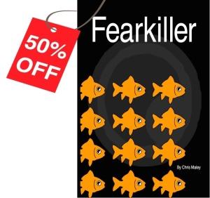 _fearkiller-50%