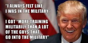 trump-military-service-quote