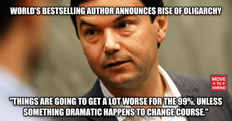 Piketty-Meme