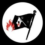 Revolutionizers-Flag-2-M