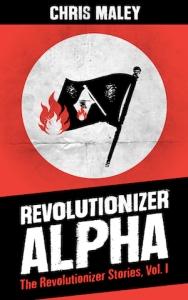 Revolutionizers-Kindle-Cover-FA.smaller size
