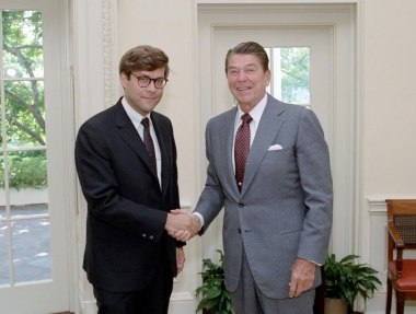 1280px-Ronald_Reagan_and_William_Barr copy
